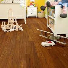 Carpet Sales Vancouver by Welcome To Morgan Carpet U0026 Floors Inc Shelton Ct