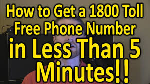 How To Get A 1800 Toll Free Phone Number In Less Than 5 Minutes ... Services Intertional Callback Voip Service Providers Toll Free Telecom Cambodia Co Ltd Voice Over Ip Solution For Busines Of Any Size Vuvoipcom Gateway Solution Inbound Calling Avoxi Provider Business Make Money As Reseller By Offering Numbers Top 5 Android Apps Making Phone Calls How Does A Number Work Infographic Mix Networks Why Agents Should Use Real Estate