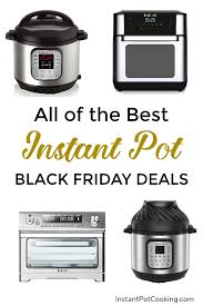 Instant Pot Black Friday And Cyber Monday Deals - Instant ... Magictracks Com Coupon Code Mama Mias Brookfield Wi Ninjakitchen 20 Offfriendship Pays Off Milled Ninja Foodi Pssure Cooker As Low 16799 Shipped Kohls Friends Family Sale Stacking Codes Cash Hot Only 10999 My Bjs Whosale Club 15 Best Black Friday Deals Sales For 2019 Low 14499 Free Cyber Days Deal Cold Hot Blender Taylors Round Up Of Through Monday Lid 111fy300 Official Replacement Parts Accsories Cbook Top 550 Easy And Delicious Recipes The