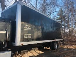 100 Hudson Valley Truck And Trailer Commercial S For Sale In New York