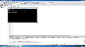 Java Math Ceil Int by C Programming Tutorial 36 Rounding Numbers Youtube