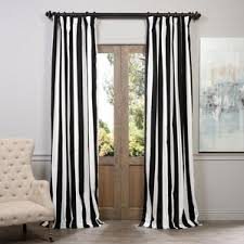 teens curtains drapes you ll love wayfair