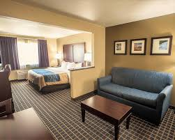 Sofa Mart Fort Collins Colorado by Comfort Inn Fort Collins Co Booking Com