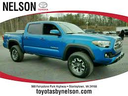 Used 2016 Toyota Tacoma For Sale | Martinsville VA 2016 Tacoma Trd Offroad Double Cab Long Bed King Shocks Camper 2007 Toyota Prerunner Abilene Tx Used Car Sales Premier Trucks Vehicles For Sale Near Lumberton Mason City Powell Wy Jacksonville Fl New Models 2019 20 Top Of The Line Crew Pickup For Baldwinsville 2017 Latham Ny 5tfsz5an2hx089501 2018 Sr5 One Owner No Accidents In Tuscaloosa Al 108 Cars From 3900