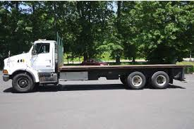 Flatbed Trucks 2000 Chevy 3500 4x4 Rack Body Truck For Salebrand New 65l Turbo Beautiful Used Trucks Sale In Sacramento Has Isuzu Npr Flatbed Heavy Duty Dealership Colorado Fordflatbedtruck Gallery N Trailer Magazine 2016 Ford F750 Near Dayton Columbus Rentals Dels Pickup For Ohio Precious Ford 8000 Mitsubishi Fuso 7c15 Httputoleinfosaleusflatbed Flatbed Trucks For Sale Fontana Ca On Buyllsearch Used Work