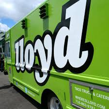 Lloyds Food Truck - The Best Truck 2018 People Walk Past The Branches Of Natwest And Lloyds Banks In Notting Branch Ppares To Close As Hundreds Face Axe Across Trickedoutnachos Hash Tags Deskgram Taco Truck The Now Youtube Kyle Kulinski Shannon Mahany Forkn Delicious Lloyd Is Leaving Buffalo State Record Step Out Nacho Average Food Truck Inside Wkbwcom Ny Food Best 2018 Enters Brunch Ring Rising Images Collection Drawing Drawn Stock Vector