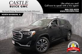 Gmc Terrain Floor Mats Best New Slt Sport Utility In North Riverside ... Cheap Truckss New Trucks In Zealand Will Datsun Build A Cheap Pickup Truck For The People The Luxury Used Auto Racing Legends Small Diesel Dig 10 Cheapest 2017 Vic Koenig Chevrolet Cars For Sale In Pictures Of New Pickup Trucks Kids Video Classic Truck Buyers Guide Drive Aprils Lease Deals Below 179 A Month Affordable Lovely 20 Nice Kangful
