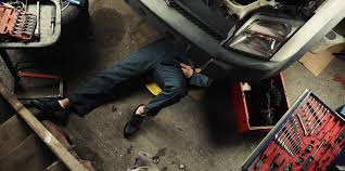 20 Best Houston Auto Repair Shops | Expertise Buy Here Pay Used Cars Houston Tx 77061 Jd Byrider Why We Keep Your Fleet Moving Fleetworks Of Texas Jireh Auto Repair Shop Facebook Air Cditioner Heating Refrigeration Service Ferguson Truck Center Am Pm Services Heavy Duty San Antonio Tx Best Image Kusaboshicom Chevrolet Near Me Autonation Mobile Mechanic Quality Trucks Spring Klein Transmission