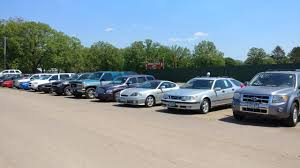 Best Buy Auto Of Little Falls, MN Has Clean And Reliable Used Cars ... Used Cars Mn For Sale In East Central Auto Sales 2018 Chevrolet Silverado 1500 Austin Asa Plaza Boyer Ford Trucks Vehicles Sale Minneapolis 55413 Freightliner 114sd In Minnesota For On Buyllsearch Used Trucks For Sale In Dump Mn Inspirational 2000 Peterbilt 378 Quad Axle Find Palisade Pre Owned Norton Oh Diesel Max 2005 Dodge Ram Rumble Bee Rogers Blaine St Car Dealership Rochester Clearance Center Golden Valley 55426 Import Fl80 Brainerd Price 19500 Year