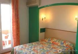 hotel avec dans la chambre perpignan inter hotel le perpignan réservez avec hotelsclick com