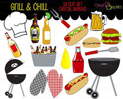 Party Clipart Backyard BBQ Clip Art Cooking Clipart Printable My Baby Klose Backyard Chef Jr Bbq Watch Video Entpreneur Endeavors Johnstown Chef Seeks 1960s Smiling Man Outdoors In Backyard Patio Wearing Chef Hat Barbecue With The Bearded Youtube Must Haves For The Thebabyspotca Movie Theater Screens Refuge Amazoncom Bake And Grill Master Mat Baking Copper Ideas Collection Gas Bbq Stainless Lid Be E Best Your Hero Steak