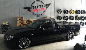 100 Cheap Rims For Trucks Wheels And Tyres Quality Brand Mag And Tyres