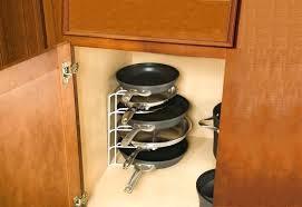 pots and pans rack cabinet – musicalpassionub
