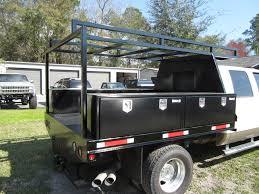 Truck Accessories: Truck Accessories Gainesville Fl