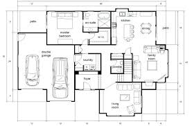 Autocad Home Plans Drawings Free Download Beautiful Autocad 2d