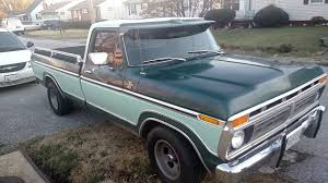 1977 Ford F100 2WD Regular Cab For Sale Near Baltimore, Maryland ... Used F450 Trucks Special 2011 Ford Lariat 4wd Truck For Ford In Baltimore Md Koons Of 1977 F100 2wd Regular Cab Sale Near Maryland Shaffer Vehicles Cumberland 21502 Ford Black Widow Lifted Trucks Sca Performance Black Widow Hinder Is A Dealer Selling New And Used Cars Aberdeen 2019 Super Duty Century Dealers Davis Auto Sales Certified Master Dealer In Richmond Va Colonial Inc Dealership Salisbury Lincoln Ocean Pines Berlin New 2018 F250 Srw For Sale L9000 Waldorf Price 6800 Year 1979