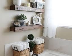 Enchanting Best 25 Master Bath Ideas On Pinterest Bathrooms Of Bathroom Decor