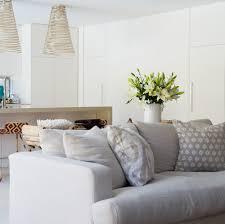 100 Coco Rebublic Longbeach Sofa Sofas Furniture