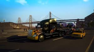 American Truck Simulator - Modhub.us American Truck Simulator Live Game Play Video 006 Ats Traveling And Euro 2 Update 132 Is Pc Spielen Ktenlos Hunterladen New Mexico Comb The Desert The Amazoncom Games Amazonde Quick Look Giant Bomb Scs Softwares Blog Riding Dream Alpha Build 0160 Gameplay Youtube Download Game