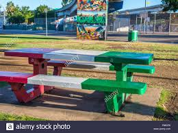 Chicano Park Murals Map by Chicano Park Stock Photos U0026 Chicano Park Stock Images Alamy