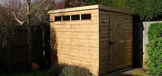 6 X 5 Apex Shed cousins conservatories u0026 garden buildings u2013 8 x 6 security pent