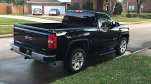 SilveradoSierra.com • 2014 GMC Sierra Z71 - $9900 : Trucks For Sale Certified Preowned 2014 Gmc Sierra 1500 Sle Extended Cab In Madison Windshield Replacement Prices Local Auto Glass Quotes Gmc 3500 Sle For Sale 2019 20 Top Upcoming Cars V6 Delivers 24 Mpg Highway Rmt Off Road Lifted Truck 4 Charting The Changes Trend Lvadosierracom Z71 9900 Trucks Used Pickup 4x4s For Sale Nearby Wv Pa And Md The Pressroom United States Images Straub Motors Buick Cusmertutorials Denali 4wd Crew Update Motor Chevy Caps Tonneau Covers Snugtop