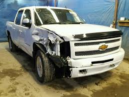 3GCRKSE31AG101366   2010 WHITE CHEVROLET SILVERADO On Sale In PA ... Z71 Pickup Trucks For Sale New 2010 Chevrolet Silverado 1500 Lt Hd Video Chevrolet Silverado 4x4 Crew Cab For Sale See Www Used Chevy Ls Rwd Truck For Vero Beach Fl Regular Cab 4x4 In Taupe Gray Metallic Hammond Louisiana Traverse Price Trims Options Specs Photos Accsories Elegant Pre Owned 2015 2500hd Duramax And Vortec Gas Vs S10 Wikipedia Lt Stock 138997 Sale Near Sandy V8 Reg Long Box Call Knox Vehicles