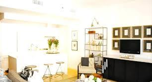 100 Sq Ft Bedroom Design 2 Apartment Ideas Studio Square Feet And