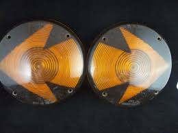 Grote 9009 SAE IS 76 DOT Arrow Turn Signal Light Lens Pair Truck ... Light 2 X 6 Inch Amber Led Strobe Grote Oval Grote 537176 0r 150206c Oem Truck Light 5 Wide With Angled Grotes T3 Truck Tour The Industrys Most Impressive Lights Amazoncom 77913 Yellow 360 Portable Battery Operated 1999 2012 Ford Box Van Cutaway Trailer Tail Lights New 658705 Light Kit Automotive 4 Grommets For 412 Id 91740 Joseph Grote Red Bullseye For Trailers Marker Lighting Application Gallery Industries Releases New Lighting Family Equipment Spotlight Leds Make Work Brighter Ordrive Owner