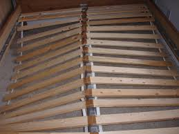 Ikea Hopen Bed by Hopen Bed Frame Bedding Design Ideas