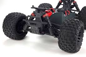 ARRMA GRANITE MEGA 4x4 RC Car - Four Wheel Drive 4WD Monster Truck ... Monster Truck Mayhem C J Vogler Son Wheel Jam Trucks List 28 Images Julian S Wheels Blog With Best Rc Cars Buyers Guide Reviews Must Read Traxxas Stampede 4x4 Rtr Id Tech Tra670541 Planet Hot Series 2017 Youtube Arrma Granite Mega Car Four Drive 4wd Live Bert Ogden Arena 1975 Datsun Pick Up Model Batman Truck Wikipedia Driving Backwards Moves Backwards Bob Forward In Life And His On Twitter Mark Marklist539 El Toro Loco Coming To Sprint Center January 2019 Axs