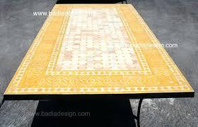 ceramic tile table top openpoll me