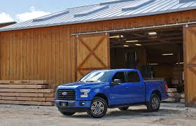 Heavy-Duty Haulers: These Are The Top 10 Trucks For Towing | Driving 2016 Toyota Tacoma Review Consumer Reports 4x4 Offroad Jeep Driving 2017 Android Apps On Google Play Ford Ranger Australias Bestselling 4x4 Australia The Best Trucks You Can Buy Pictures Specs Performance Fullsize Pickup F150 Raptor 10best Truck Wallpaper Wallpapersafari Rc With Reviews 2018 Buyers Guide Prettymotorscom Small Used Pickup Trucks Best Truck Mpg Check More At Http New Or Pickups Pick The For Fordcom Americas Five Most Fuel Efficient 20 Cars And In America Business Insider