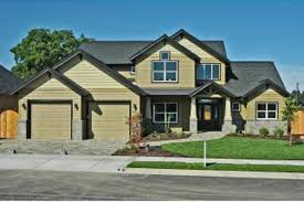 Craftsman House Plans - Tazewell 30-477 - Associated Designs Superb White Craftsman House 140 Exterior Homes Plans With Porch Style Home Front Railings Westwood 30693 Associated Designs 201 Best Elevations Images On Pinterest Plan 2 Story Youtube Maxresde Tuscan Home Exterior Doubtful Style Amazing Exteriors 14 A Single Best 25 Homes Ideas 32 Types Of Architectural Styles For The Modern 1000 Images About Design Ideas 4 Bedroom By Max Fulbright Phantasy Decoration Together For X American Wikipedia