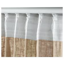 Curtain Fabric John Lewis by Grey Linen Curtains Ikea Gray Linen Curtain Panels 108 Grey Linen
