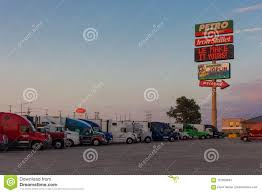 JOPLIN, MISSOURI - JULY, 8 2018 - Joplin 44 Petro Truckstop With ... Norwood Convience Store In Mo 417 7464777 Missouri Flying J Truck Stop Destroyed By Fire Livetruckingal Clothes And Things New Program Enlists Truckers To Report Sex Trafficking Kcur Stopping At A Most Unusual Dont Miss This Science Source Truck Stop Joplin Ptf Tricounty Restaurant Invesgation History Midway Columbia Some Of Our Favorite Billboards Zurvived Episode 20 Travel Channels Youtube Sign Usa Stock Photos