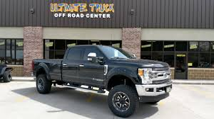 Ultimate Truck (@ultimatetruck01)   Twitter Dodgeram Ultimate Truck Off Road Center Omaha Ne Disney Ultimate Cars Art Set Storage Case Easel 1200 Pieces Better Amazoncom Undcover Ux22019 Ultra Flex Hard Folding Bed Mayjune 2016 Magazine By Issuu Chevygmc Two Men And A Truck The Movers Who Care Gmc Trucks Luxurious Chevy F Mattracks Rubber Track Cversions Ultimatetruck01 Twitter Proscape Landscaper Morgan Van Bodies New Video Newtoomaha Luxcar Program Will Deliver A New Ride Whenever You 2012 Toyota Tacoma Offroad Youtube