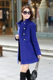 compare prices on ladies wool jacket online shopping buy low