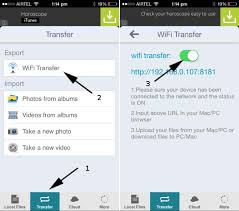 How to Zip Files Right Your iPhone iPad Easily