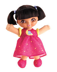 Dora The Explorer Kitchen Set Walmart by Nickeledoeon Dora The Explorer Sweet Dreams Dora Doll Kmart