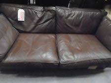 Marks And Spencers Leather Sofas by Marks And Spencer Sofa Ebay