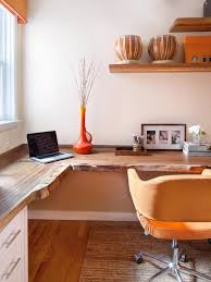 best 25 reclaimed wood desk ideas on pinterest l desk rustic