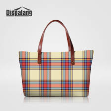 compare prices on ladies side bags online shopping buy low price