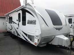 2018 Lance LANCE 2285 TRAVEL TRAILER For Sale In Falling Waters, WV ... Truck Camper Forum Community New 2019 Lance 1172 At Tulsa Rv Catoosa Ok Vntc1172 Slide On Campers Perth On Sales And Used Rvs For Sale In Arizona 650 Sale Hixson Tn Chattanooga Fish 865 Vntc865 1998 Squire Near Woodland Hills California 91364 Caravans Zealand Home 1062 Bend Or Rvtradercom 2006 861 Short Bed Hickman