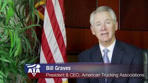Happy Holidays From The American Trucking Associations - YouTube Amercian Trucking Associations Archives Haul Produce Ota Atlases Ad Julyjpeg Alabama Trucking Execs In Washington Dc To Promote Industry Ata Names Don Lynn Senior Vice President Of Sales And Marketing American Management Conference Exhibition Arkansas Association Industry Regulation Capitol Hill Legislative Office Callisonrtkl Springfield Area Motor Carrier Club Missouri North Associations Issue Statement Support For Donates 1000 Moves