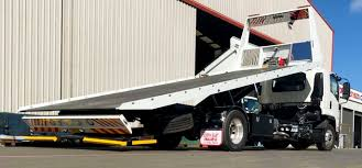 Tilt Slider Trucks - North East Engineering Scania R420 Tilt Trucks For Sale From Switzerland Buy Truck Man Tga 26 Dropside With Tarpaulin Tilt Trucks Rxshelving Utility On Today Here Equipment Transport Norwa Tray Crane Truck Hire Rubbermaid Sanitary 12wx7214dx4334h 1250 Roma Freight Companies 75 Knayers Lane Lvo Fl Toter 1 Cu Yd Gray Universal Truckut001igy The Home Depot In Stock Uline N10 280 6x4 Box The Netherlands Carlisle Foodservice Products