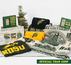 NDSU Bookstore Stem Adventure Club Gateway To Science North Dakotas Handson Black Friday Hours 2017 Heres What Time Stores Open Money Mall Directory Dakota Square Blog Great Plains Drifter Of America Targets Oil Workers Washington Times Coffee Bismarck Mdan Cvb Online Bookstore Books Nook Ebooks Music Movies Toys Building A New Center Some Retailers Reject Idea Thursday Local News For Dad Son Collaborate On Standing Rock Book Mall Hall Of Fame January 2007 Color My World July 2014