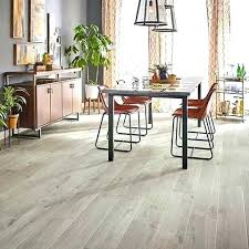 Grey Flooring Laminate Unique Oak Natural Authentic Floor Color Wood Pergo Original Excellence Light Slate