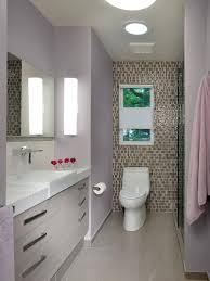 Great Bathroom Colors 2015 by Top 2015 Bathroom Colors 557