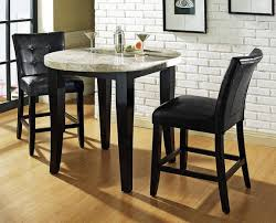 Spice Up Your Kitchen Or Dining Room With Pub Style Furniture